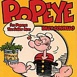 """Billy Costello I'm Popeye The Sailor Man (From """"Popeye"""")"""