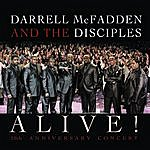The Disciples Alive! 20th Anniversary