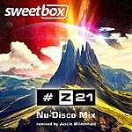 Sweetbox #z21 (Justin Wildenhain Nu-Disco Mix) [Feat. Miho Fukuhara & Logiq Pryce] - Single