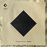 Christian Fischer Cryotik