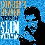 Slim Whitman Cowboy's Heaven, The Best Of Slim Whitman