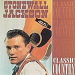 Stonewall Jackson Classic Country