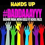 Beenie Man Daddaaayyy (Feat. Kool Face)
