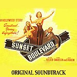 Franz Waxman Sunset Boulevard Main Theme (From 'sunset Boulevard' Original Soundtrack)