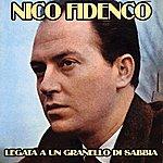 Nico Fidenco Legata Ad Un Granello Di Sabbia