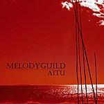 Love Spirals Downwards Suzanne Perry's Melodyguild: Aitu