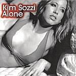 Kim Sozzi Alone