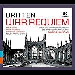 Mariss Jansons Britten: War Requiem