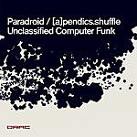 A Unclassified Computer Funk