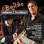 Edson & Hudson O Bailão De Edson & Hudson