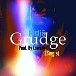 Adia Grudge - Single