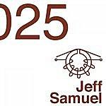 Jeff Samuel Gammalt SkrÄp