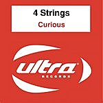 4 Strings Curious