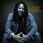 Alpha Blondy Vision