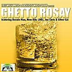 Beenie Man Ghetto Rosay