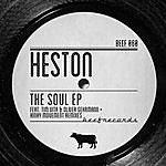 Heston The Soul