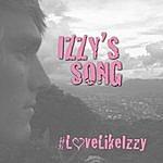 Matt Izzy's Song (#lovelikeizzy)