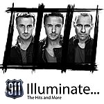911 Illuminate... (The Hits And More)