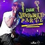 Cham Yardie Party - Single