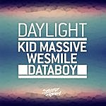 Kid Massive Daylight
