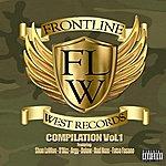 Shon Lawon Frontline West Compilation, Vol. 1