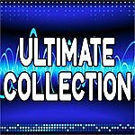 Shake Ultimate Collection