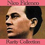 Nico Fidenco Nico Fidenco