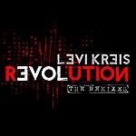 Levi Kreis Love Revolution: The Remixes