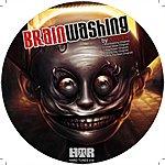 Xavier Brainwashing