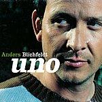 Anders Blichfeldt Uno