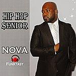 Nova Hip Hop Senior