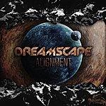 Dreamscape Allignment