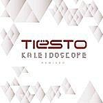Tiësto Kaleidoscope Remixed