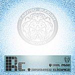 R.C. Resistencia Electrica - Piel Roja