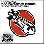 EKO Automic Bomb