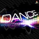 Moustache Dance