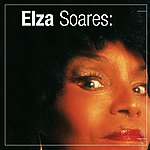 Elza Soares Talento