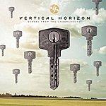 Vertical Horizon Echoes From The Underground