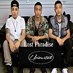 The Uninvited Lost Paradise