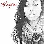 Hope Acoustic Christmas
