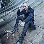 Sting The Last Ship (Standard)