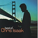 Chris Isaak Best Of Chris Isaak (Remastered)