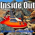 Inside Out 20 Years Of Honky Tonkin'