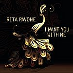 Rita Pavone I Want You With Me
