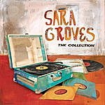 Sara Groves The Collection