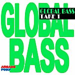 Punx Soundcheck Global Bass Take 1