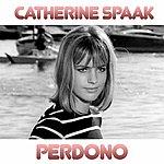 Catherine Spaak Perdono