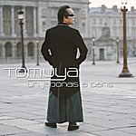 Tomuya Un Japonais À Paris