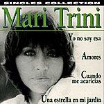 Mari Trini Singles Collection