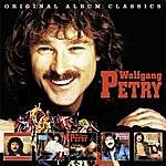 Wolfgang Petry Original Album Classics, Vol.I